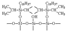 Dây C18 phương pháp sắc ký HPLC