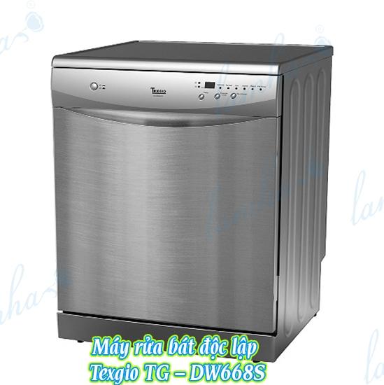 máy rửa chén bát giá rẻ mà tốt